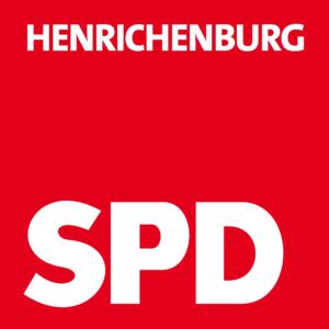 SPD Henrichenburg lädt zum Jahresabschluss ein